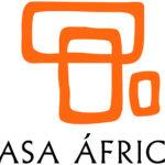 Casa África