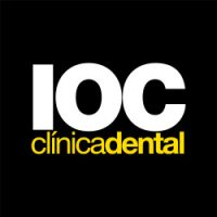 IOC Clínica dental